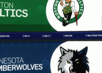 Los Timberwolves no cierran el partido y lo pagan caro