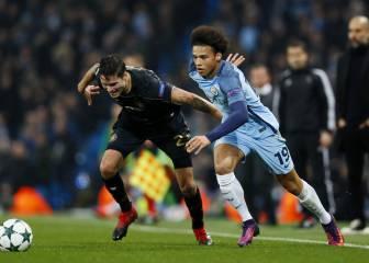 Manchester City y Celtic están a otra cosa: nadie quiso ganar