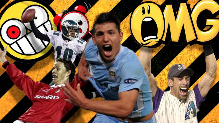 No era imposible: 7 remontadas épicas que honraron al deporte