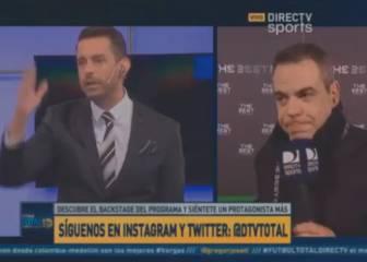 ¡Un periodista estalla contra Florentino por vetar a su medio!
