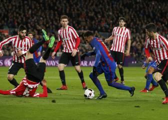 El jugadón de PlayStation de Neymar: si marca gol...