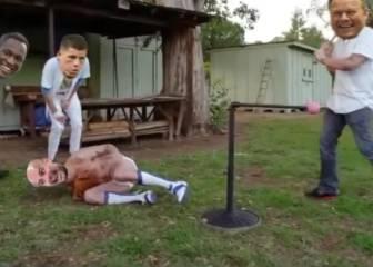 La red se mofa sin piedad de Guardiola: crueldad absoluta