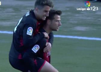 Mayor agita al Reus y deja a Soriano al borde del despido