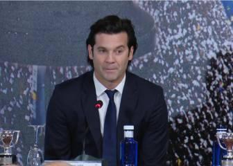 Iker, ovacionado en el entreno: ¡Qué paradón a Cesc Fábregas!