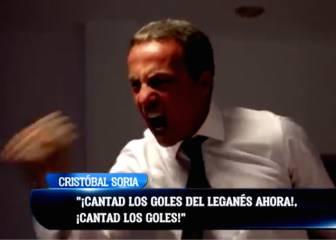 La entrevista íntegra de Carlo Ancelotti con 'Gulf News'