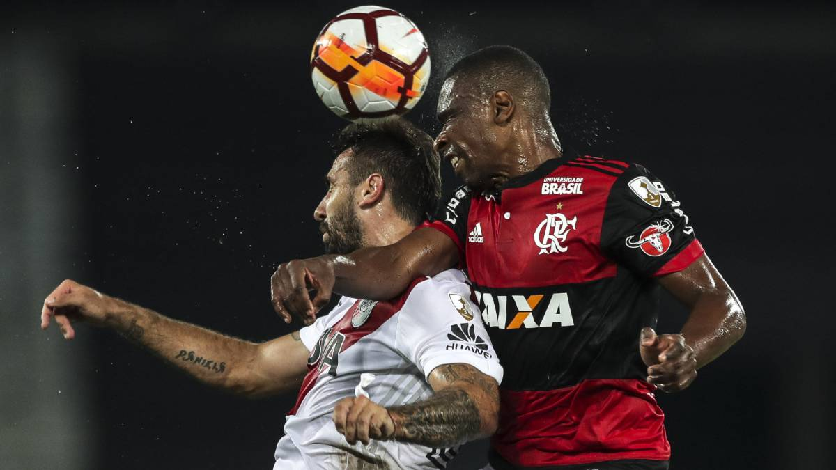 Sigue el Flamengo-River en vivo online 90c7a0b2dfb6e