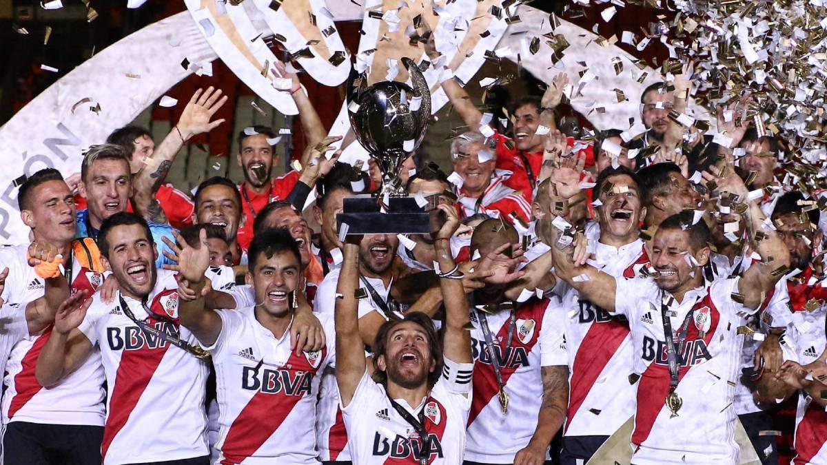 Boca 0-2 River  goles 5b4b5e2687541