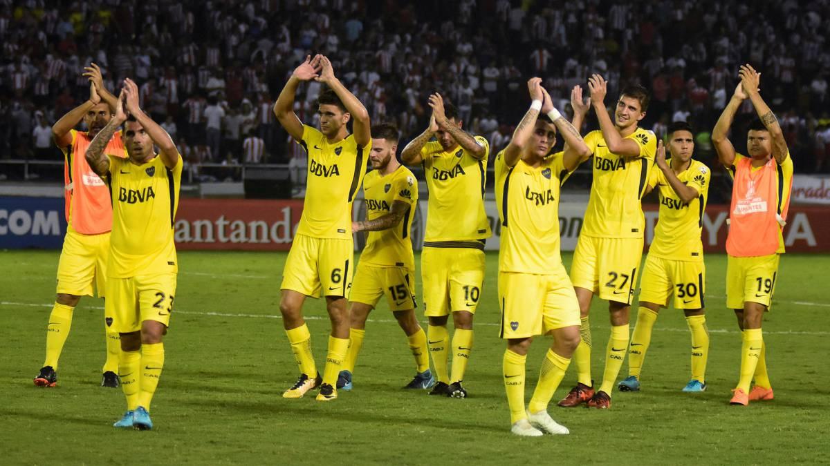 La realidad de Boca Juniors: muchas más quejas que juego