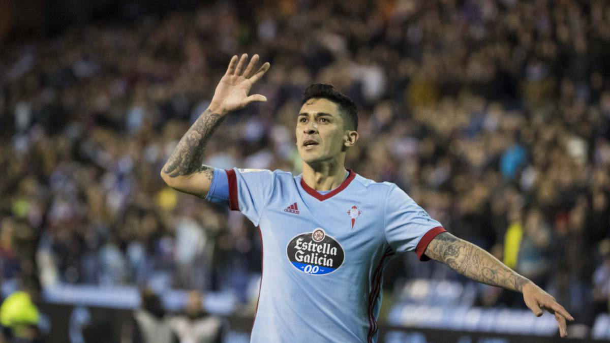 El Tucu ficha por Independiente