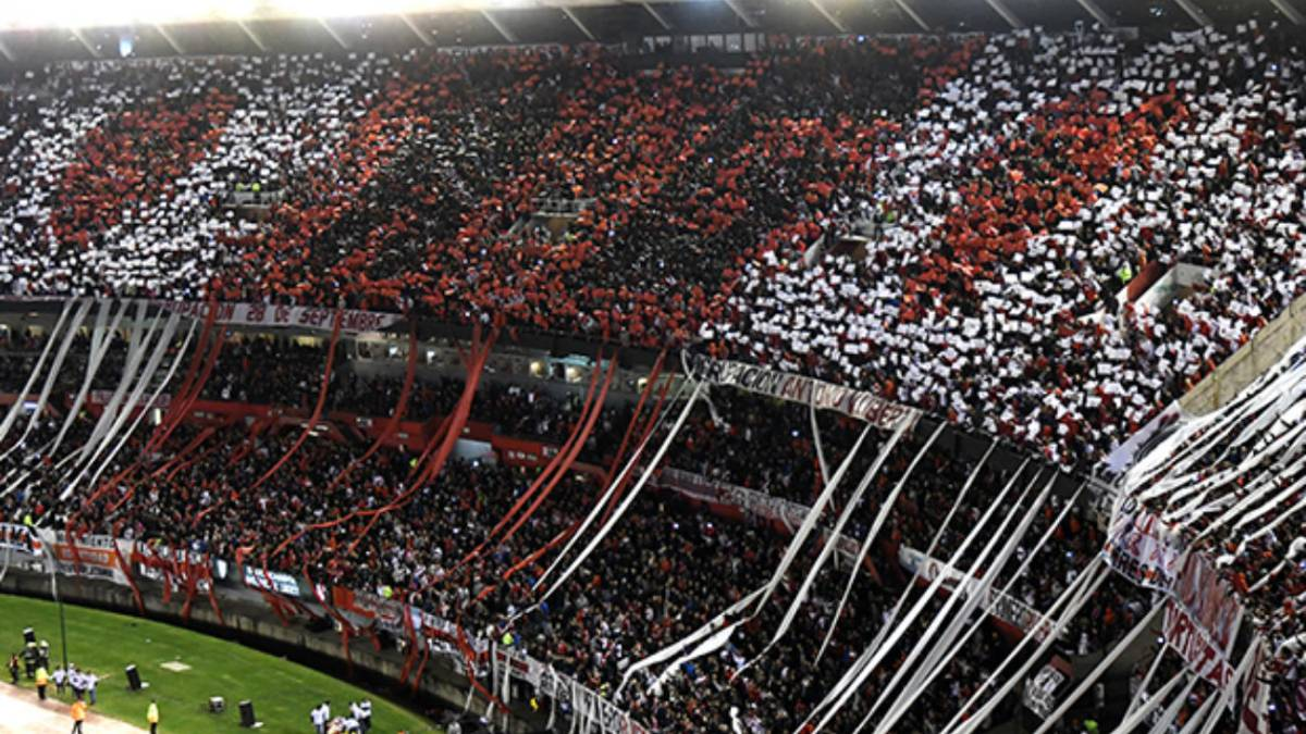 River Plate announce Copa Libertadores final tickets prices