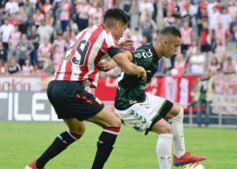 Banfield - Estudiantes: TV, horario y donde ver la Copa Superliga