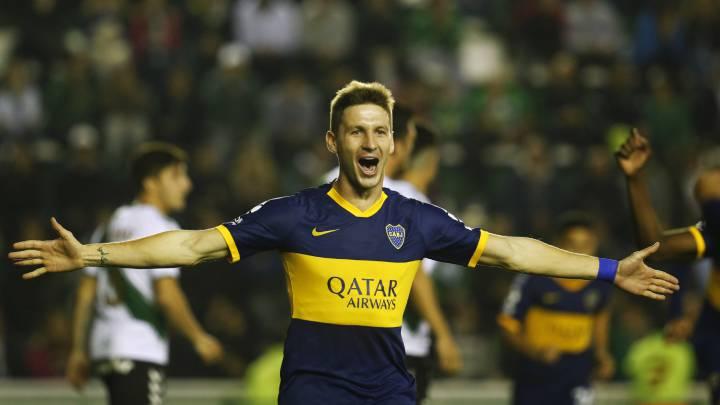 Sigue en vivo online la retransmisión del partido Boca vs Banfield de la fecha cuatro de la Superliga Argentina, hoy, 25 de agosto, a través de As.com.