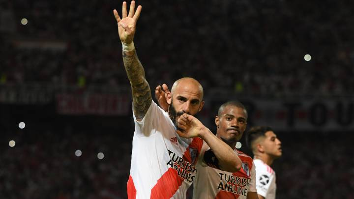 Resultado de imagen para imagen river finalista copa argentina