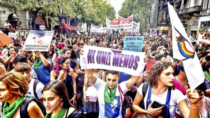 Resultado de imagen de 8m argentina