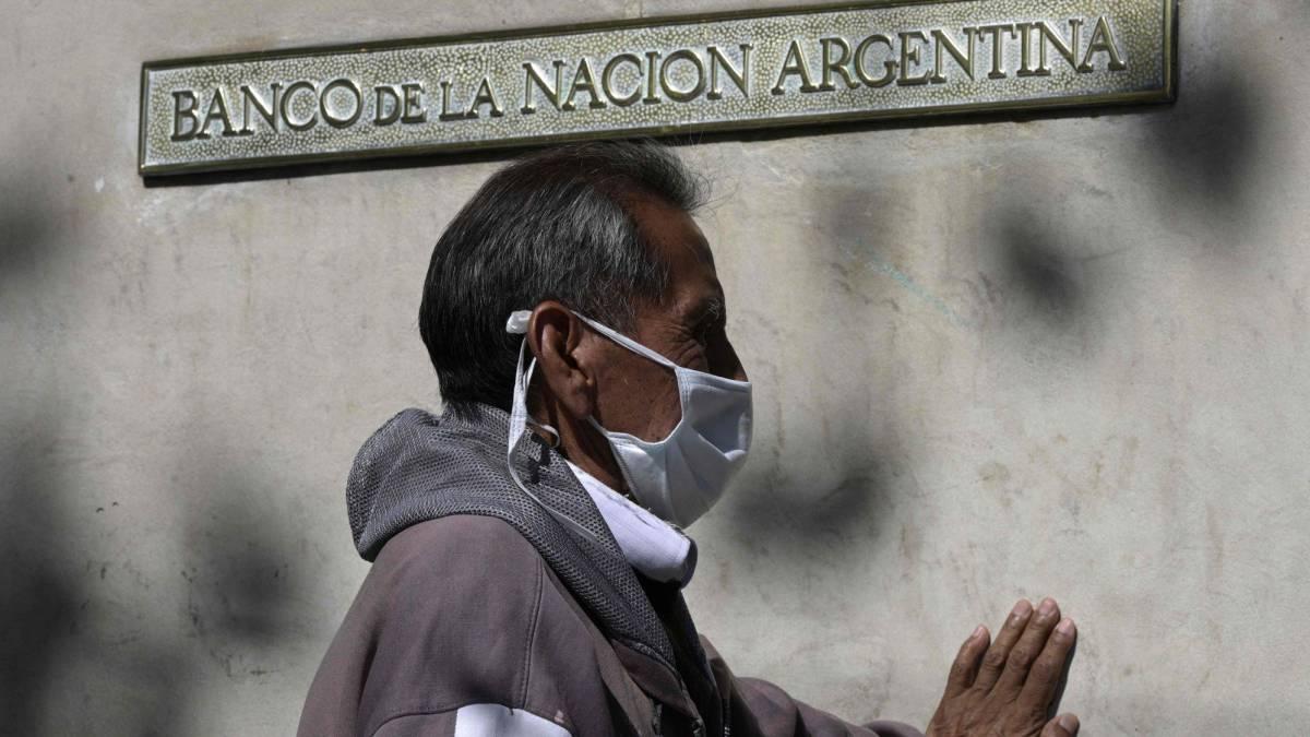 Coronavirus en Argentina: casos, infectados y muertos, resumen 3 de abril -  AS Argentina