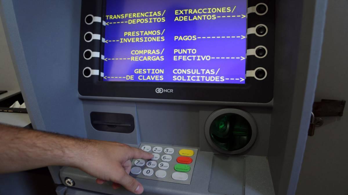 1588515971_371457_1588516190_noticia_normal
