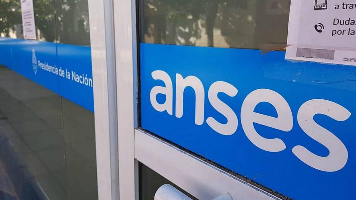 Bono ANSES IFE en mayo: cuándo y dónde se cobra el aporte de ...
