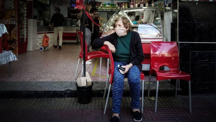 Cuarentena en Buenos Aires: qué actividades, negocios y comercios ...
