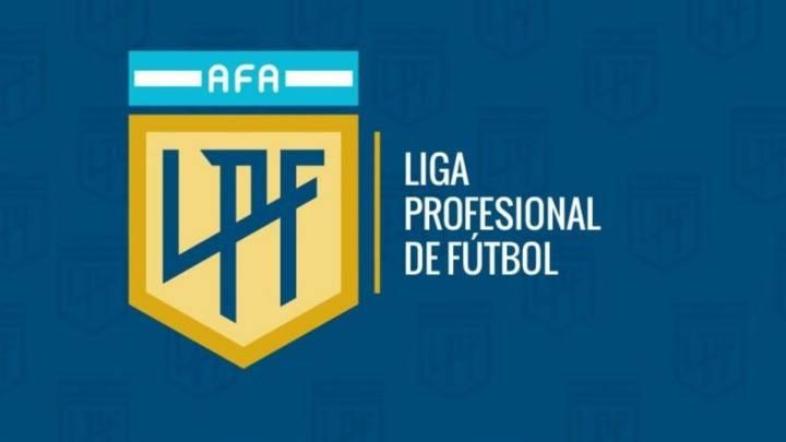 Argentinien Superliga