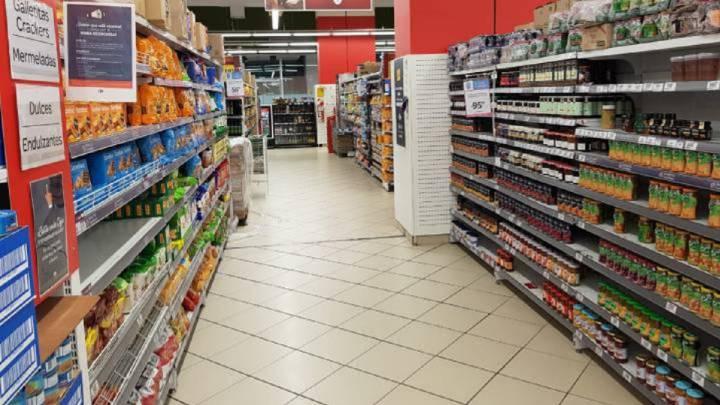 Horarios de supermercados en Argentina del 6 al 12 de julio: Carrefour,  Día, Coto... - AS Argentina