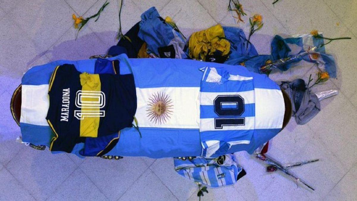 as01.epimg.net/argentina/imagenes/2020/11/25/fu...