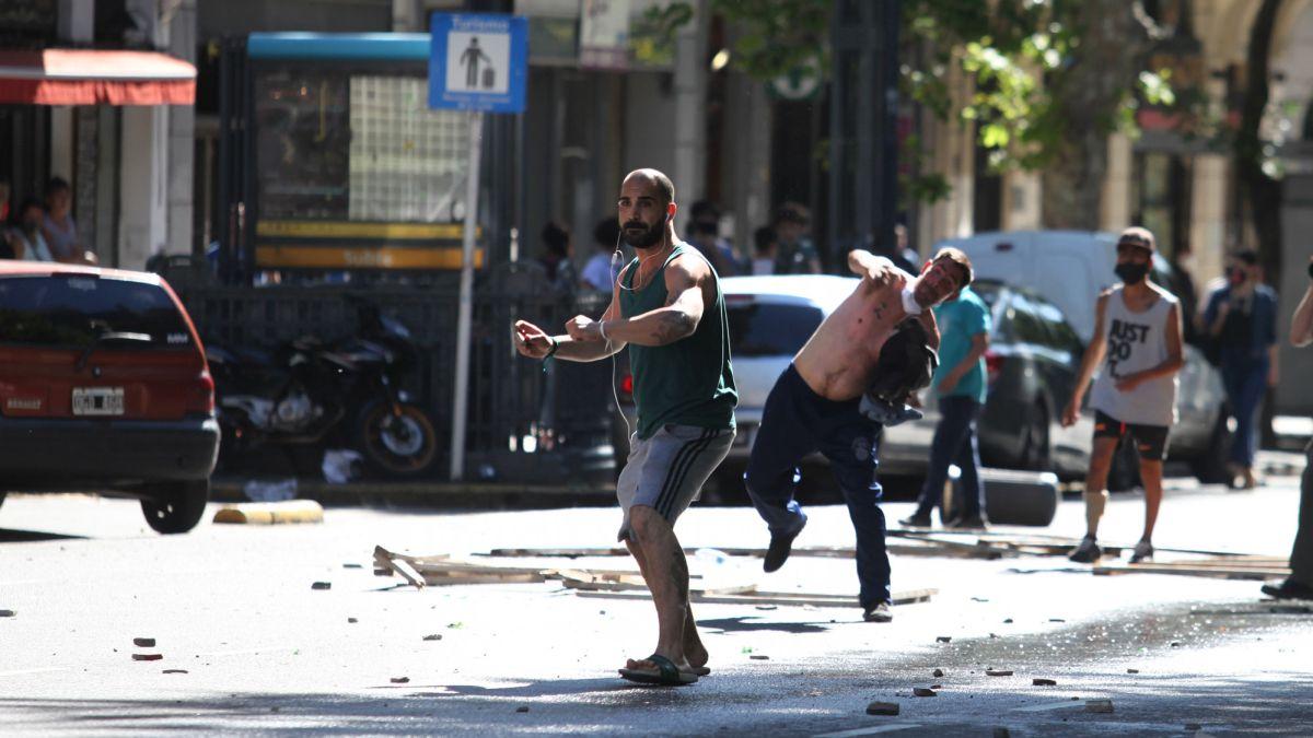 argentina.as.com