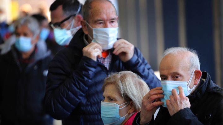Jubilados de ANSES: de cuánto será el aumento en diciembre y cómo se pagará  - AS Argentina
