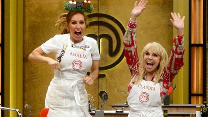 Final Masterchef Celebrity Argentina: finalistas y favoritos para ganar en 2021