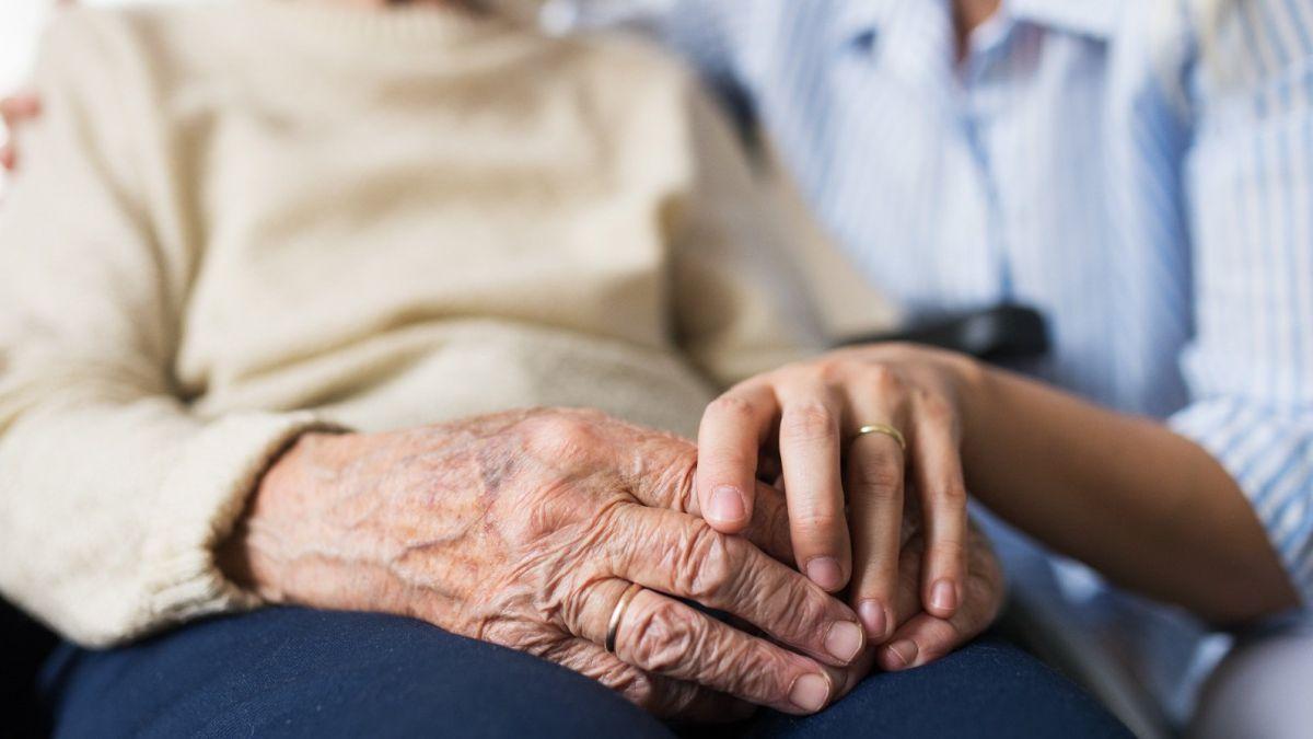 Acceso a la jubilación para mujeres ANSES: en qué consiste y qué objetivos  persigue - AS Argentina