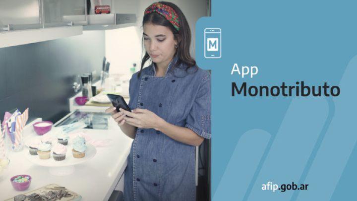 AFIP Monotributo Insólito: por qué hubo un aumento de deudas retroactivo y cómo saber la cantidad de tu deuda