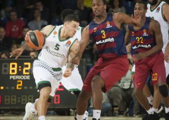 Barcelona Baloncesto Ultima Hora Plantilla Partidos Y Fichajes As English