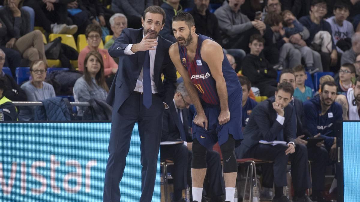 Barcelona unicaja tv horario y d nde ver en directo - Unicaja en barcelona ...