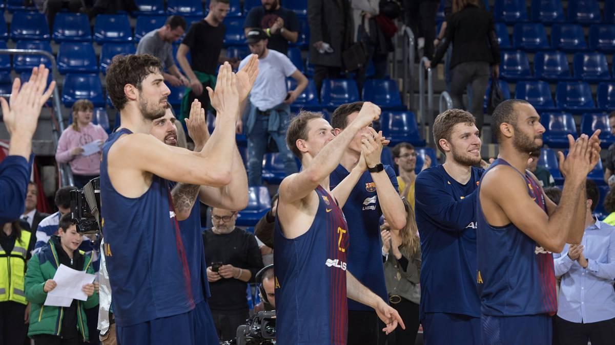 Image Result For Barcelona Vs Real Betis Basket En Vivo