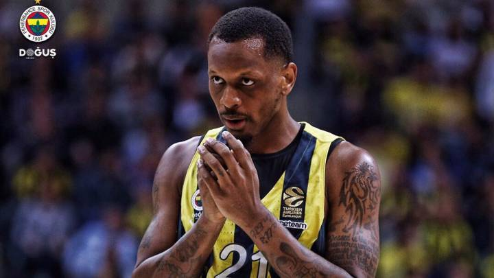 James Nunnally.