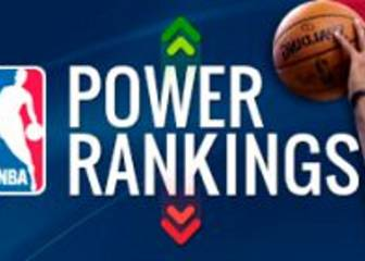 ¡Power Rankings NBA! Suben Celtics y Blazers; Miami, al Top-10
