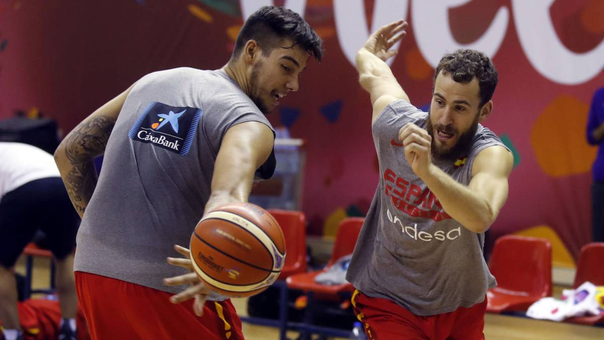 Premundial baloncesto venezuela online dating