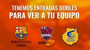 Baloncesto | Juegos: España, con 7, el país con más NBA tras Estados Unidos - AS.com