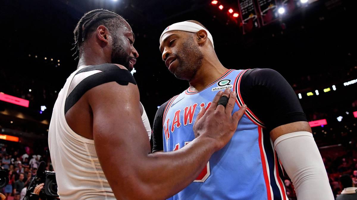 Resúmenes y resultados de la jornada NBA  hoy 5128bade1ea