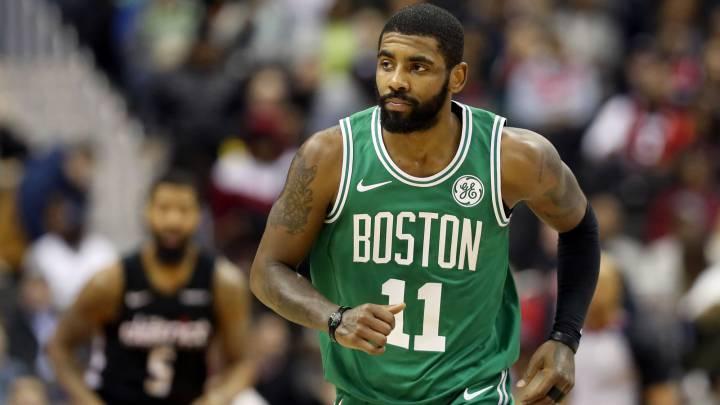 6e42ceab Irving y los Nets: un acuerdo 'casi hecho' que dejaría fuera a ...