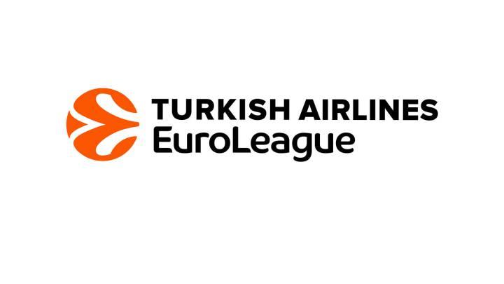 Calendario Beko Serie A.Las 34 Jornadas Del Calendario De La Euroliga 2019 20 Al