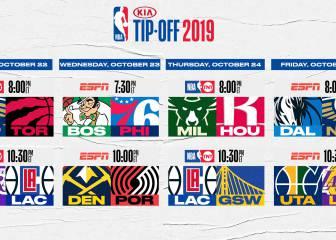 Calendario Playoff Nba 2020.Los Angeles Lakers Todas Las Noticias As Com