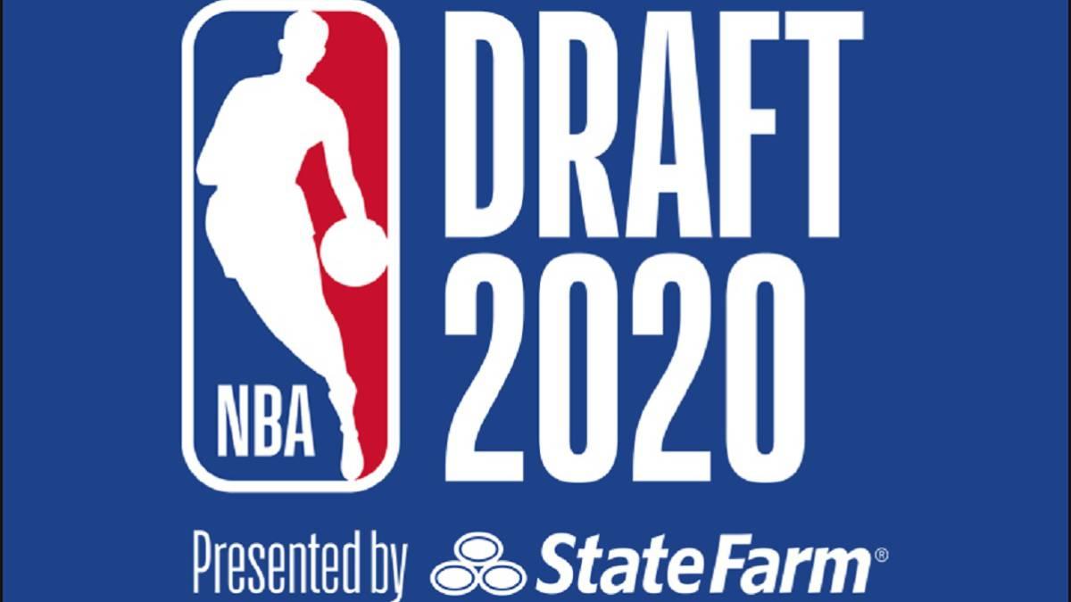 La Previa del Draft 2020 de la NBA