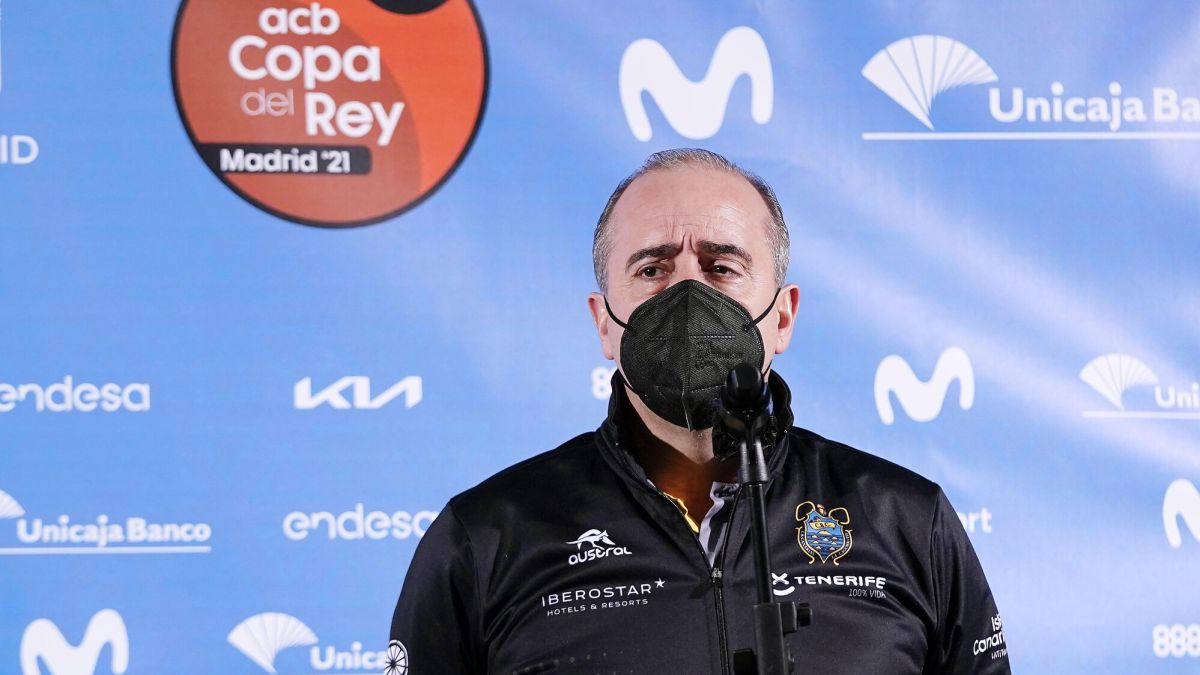 "Vidorreta: ""My players executed the plan very well"""