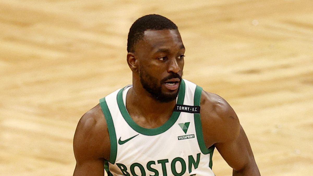 Los Celtics aprovechan la baja de Kawhi para ganar otro partidazo