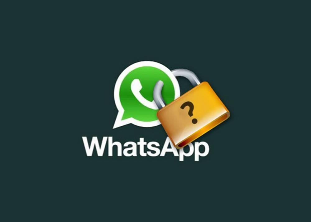 Trucos Whatsapp Oculta Tu Perfil A Desconocidos En Whatsapp Ascom