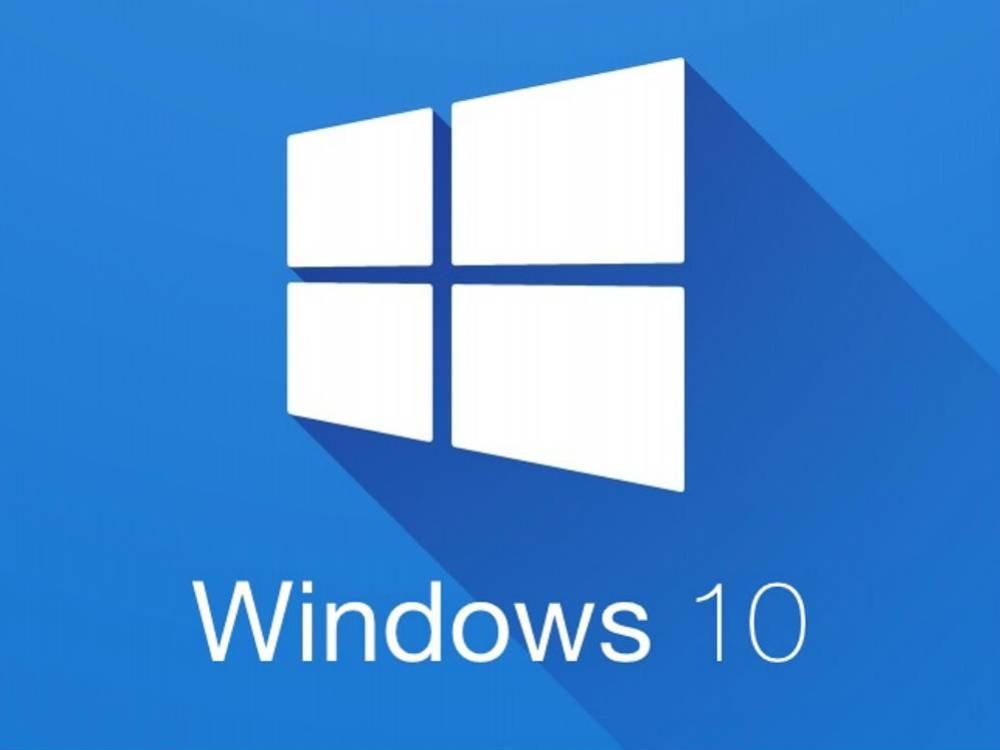 Resultado de imagen para windows 10
