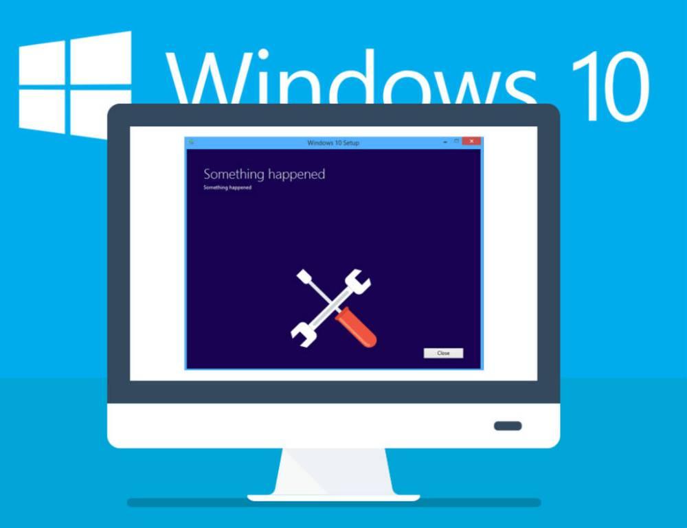Resultado de imagen para bloquear windows