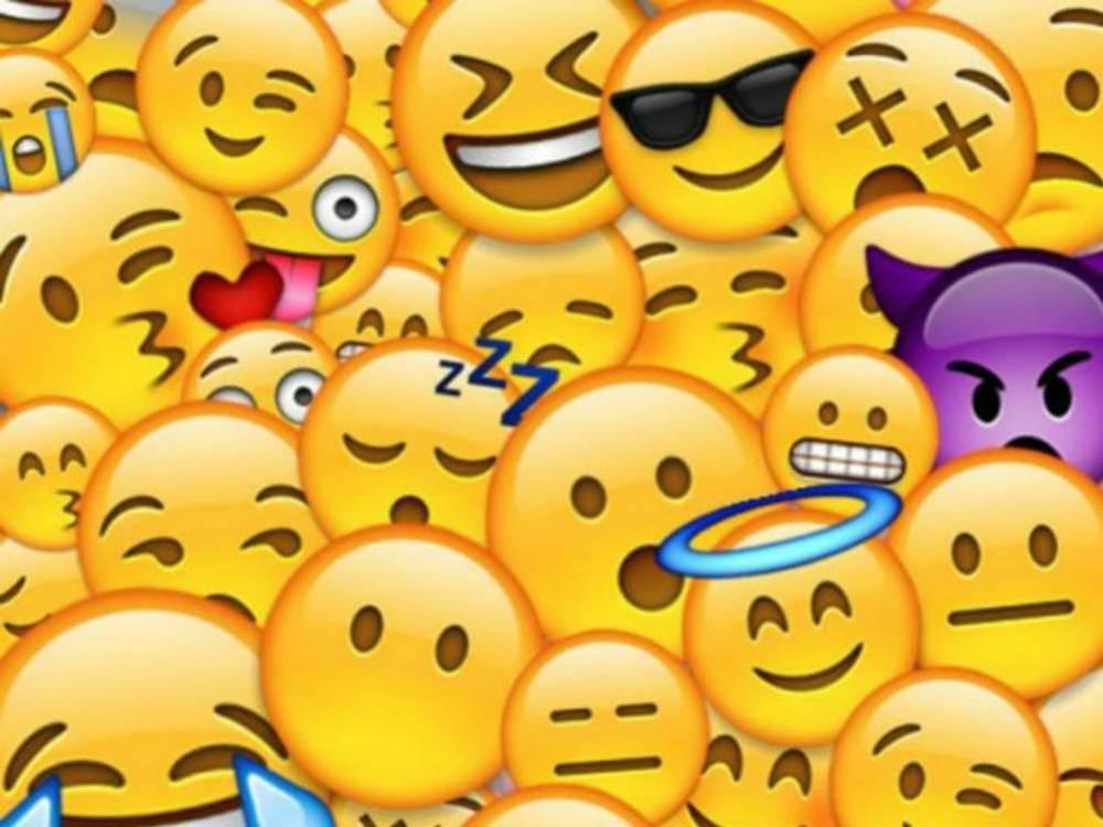emoji c mo solicitar que aprueben y creen tu emoji para las redes. Black Bedroom Furniture Sets. Home Design Ideas