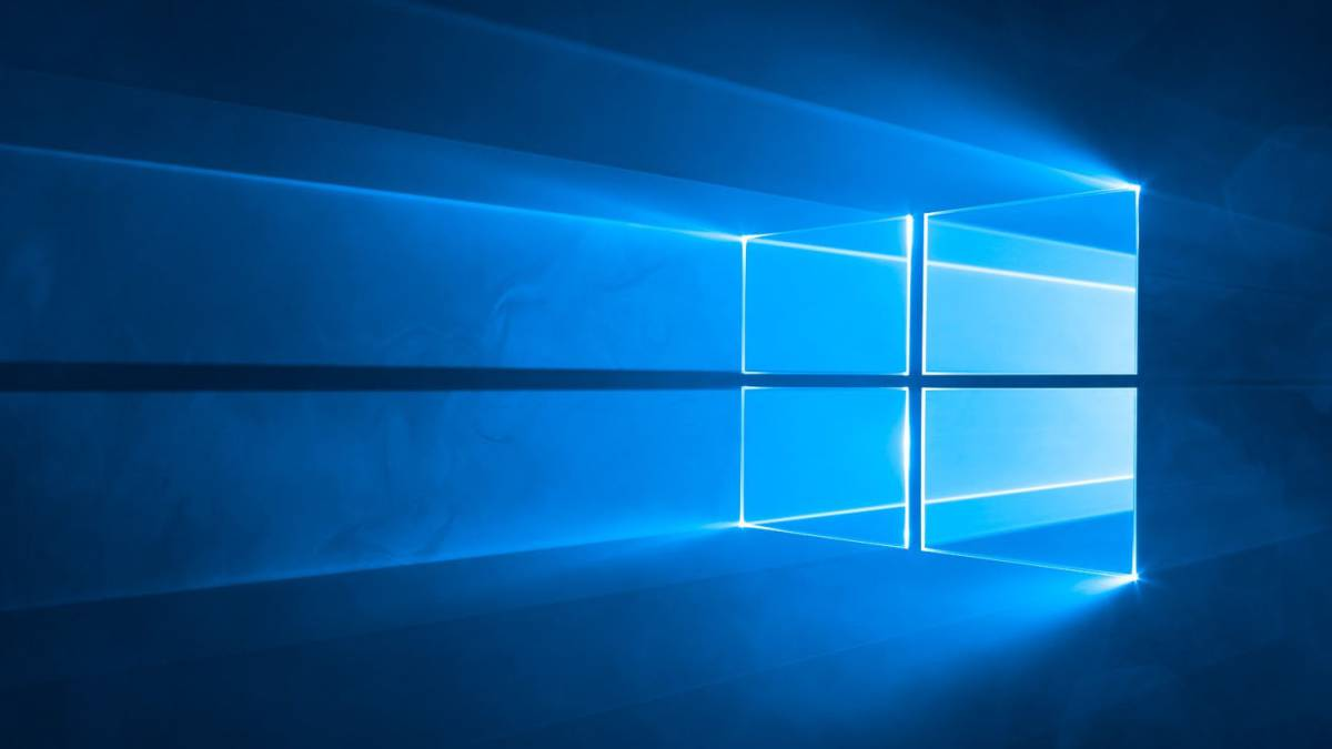 Qu diferencias hay entre windows 10 de 32 y 64 bits for Arquitectura 32 o 64 bits