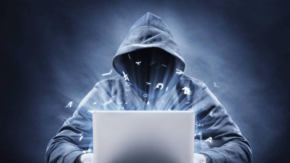522d9d27968 Los tres tipos de hackers que existen en el mundo - AS.com